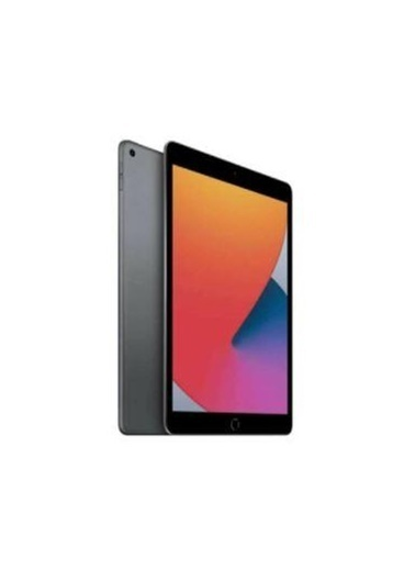 "Apple Ipad 2020 (8. Nesil) WiFi + Cellular Myml2Tu/A 128 Gb 10.2"" Tablet Gri Gri"